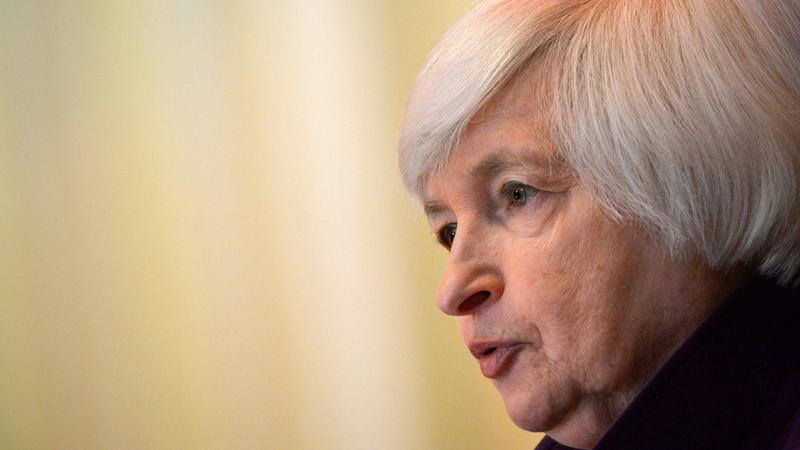 EUA: Baixa inflação pode travar subida dos juros da Fed em dezembro