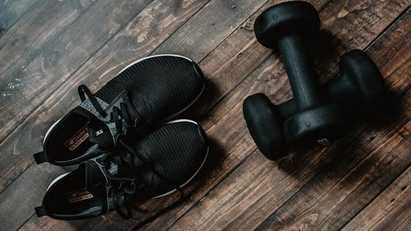 Afinal, estando em casa, quanto exercício é que realmente precisamos de fazer?