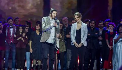 Quer representar Portugal no festival da Eurovisão? RTP abre candidaturas