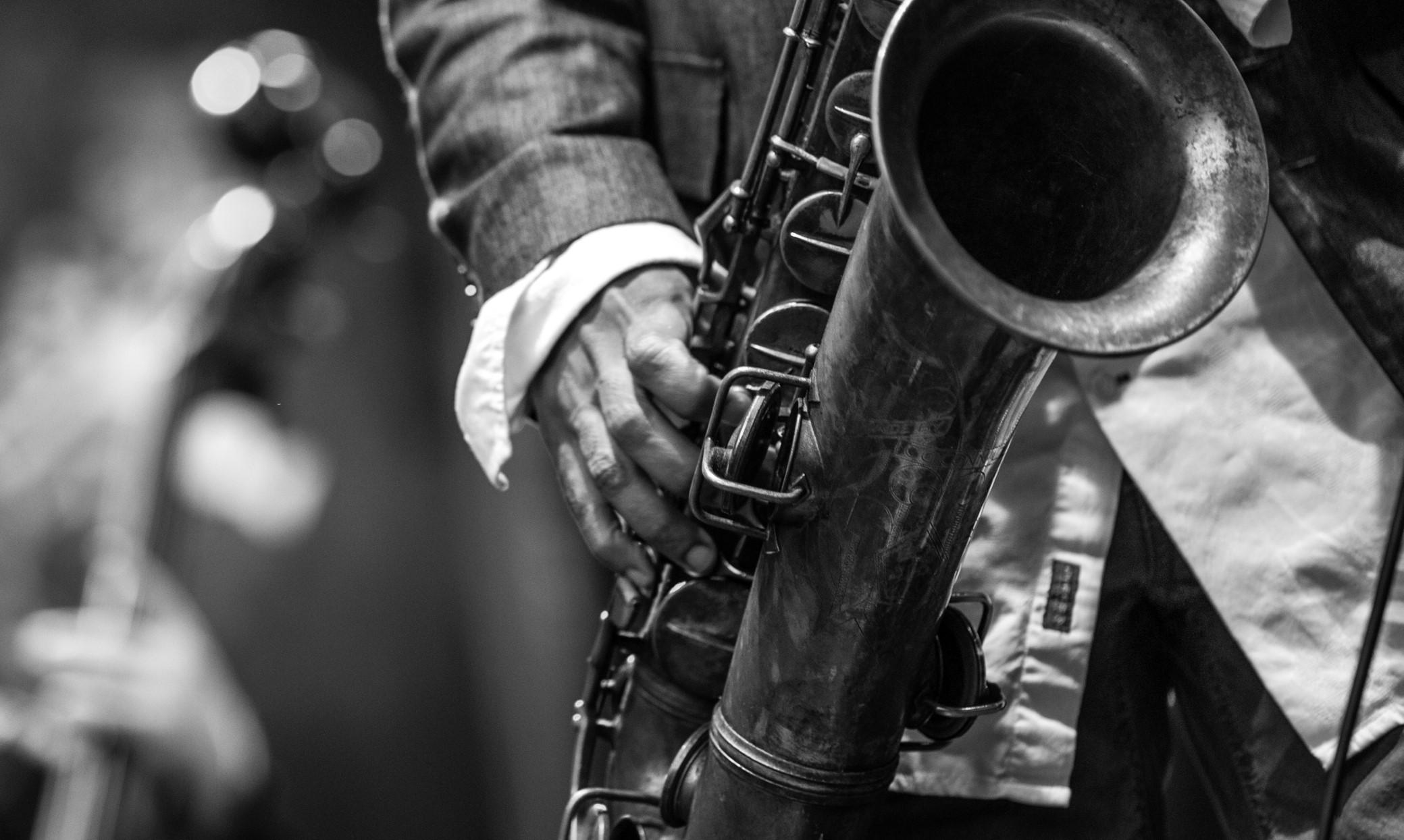 Do Fado ao Jazz, agosto é de música ao vivo no Porto