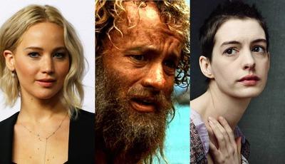 30 atores que já sofreram acidentes em gravações