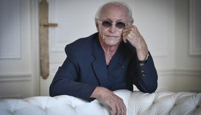 """""""My Way"""" faz 50 anos: Jacques Revaux compôs o tema, mas permaneceu sempre na sombra"""