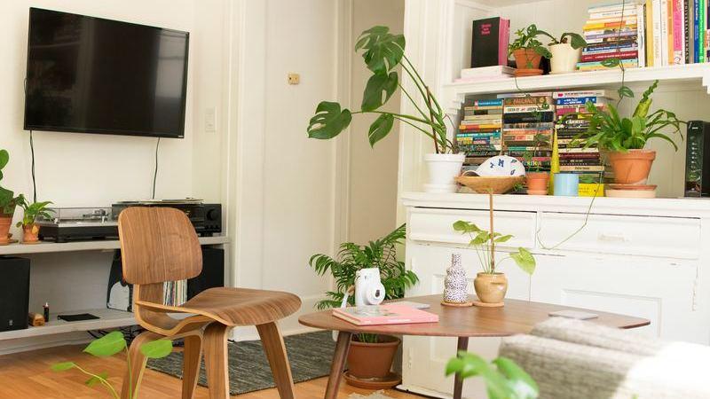 Renove a decoração da sua casa sem gastar muito dinheiro