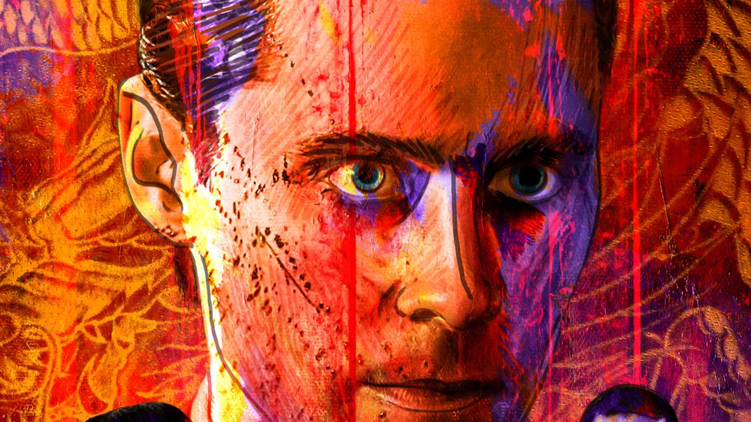 """""""O Forasteiro"""": Jared Leto protagoniza novo filme da Netflix... e já há trailer"""