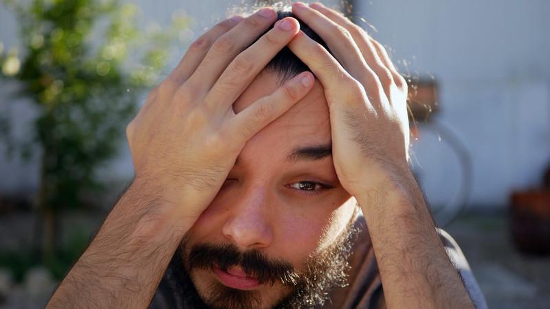 """8 possíveis causas do seu """"nevoeiro cerebral"""""""