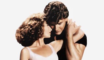 """""""Dirty Dancing"""" festeja 30 anos: O antes e depois dos atores do filme"""