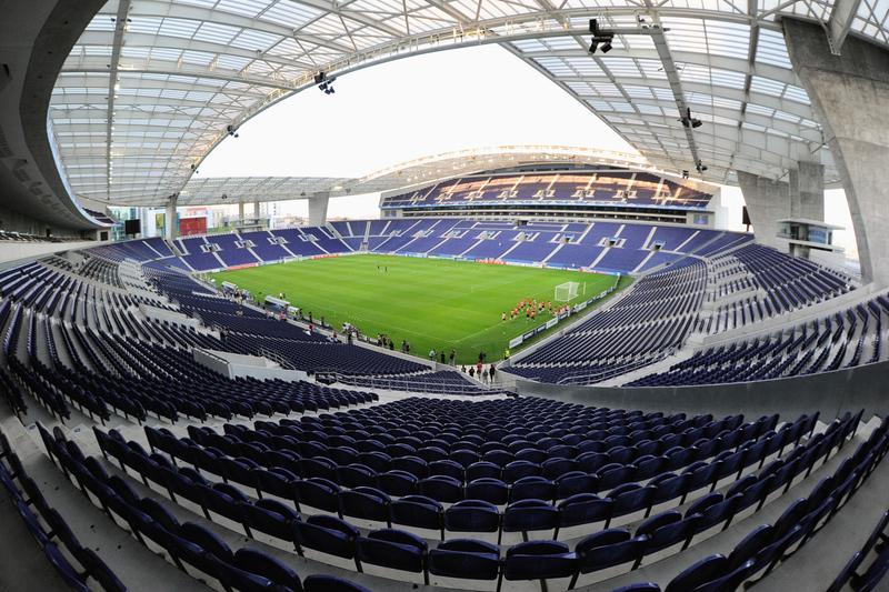 Caso ´SMS´s`. PJ vai investigar forma como FC Porto obteve os e-mails