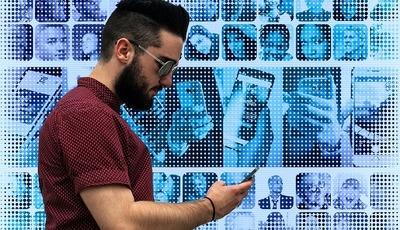 Anime o seu smartphone ou tablet com estas apps grátis. Há jogos novos para experimentar