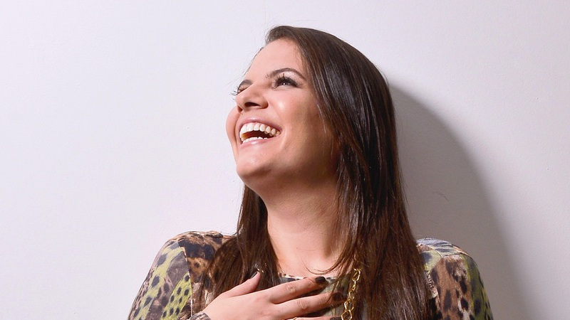 A halitose será hereditária? 10 mitos e verdades sobre o mau hálito
