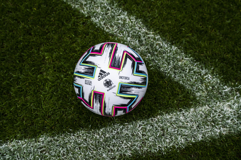 Tem interesse em assistir ao vivo aos jogos do Euro2020? Segunda fase de venda de bilhetes começa hoje