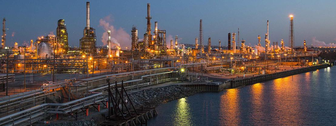 OPEP vai proceder a novos cortes na produção de petróleo
