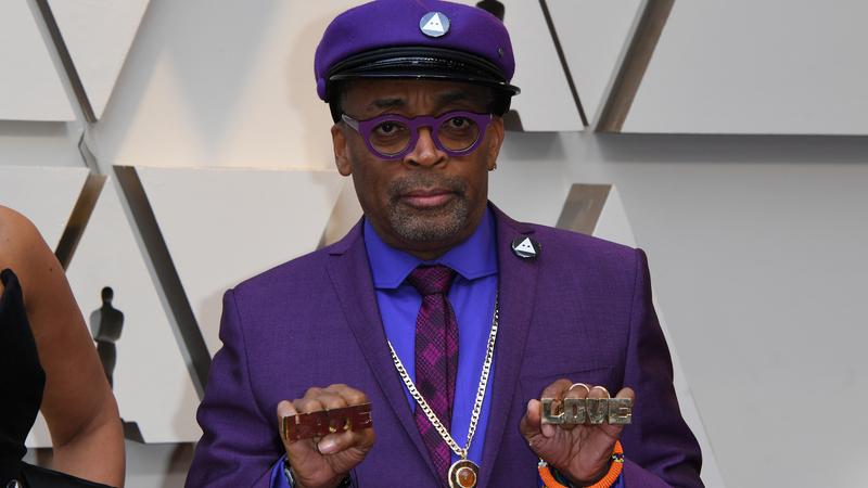 """""""Romeu e Julieta"""", versão hip-hop: Spike Lee anuncia próximo filme"""