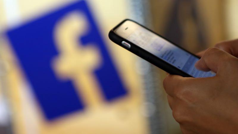 Facebook vai colocar vídeos de publicidade nas conversas do Messenger