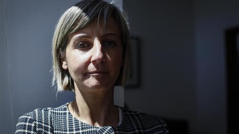 """Ministra da Saúde acusada de """"perseguição pessoal"""" por bastonária dos enfermeiros"""