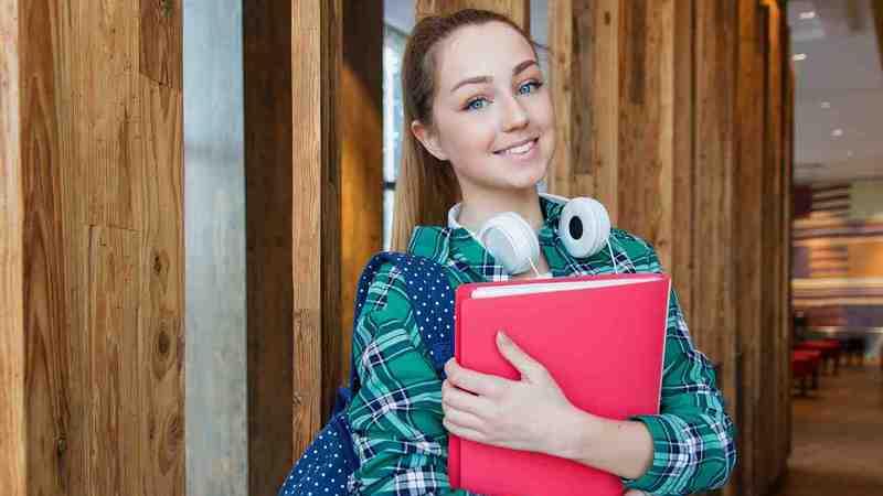 Ensino Superior: há 51.568 vagas na primeira fase de candidaturas