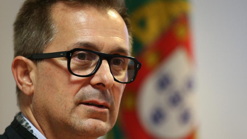 Relação de Lisboa revoga proibição imposta pelo juiz Ivo Rosa ao Ministério Público de utilizar dados bancários e fiscais de Mexia
