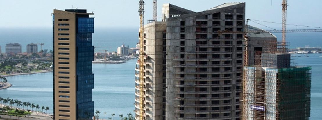 """De olho na retoma, Angola defende que Portugal está a """"relançar"""" investimento"""