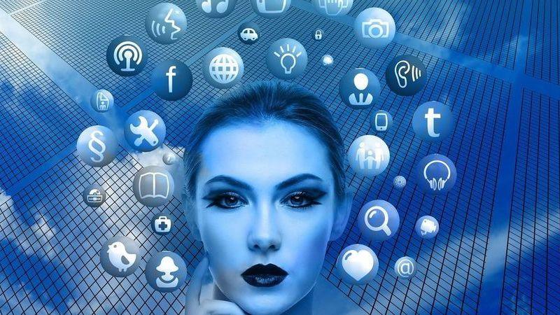 Redes sociais: Maioria dos norte-americanos não consegue distinguir um bot de uma pessoa real