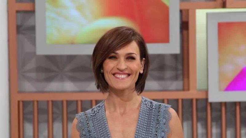 Afinal, TVI não aposta em Fernanda Serrano para substituir Fátima Lopes
