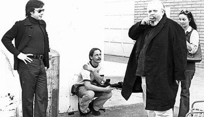 """""""O Outro Lado do Vento"""": 40 anos depois, filme maldito de Orson Welles ressuscita"""
