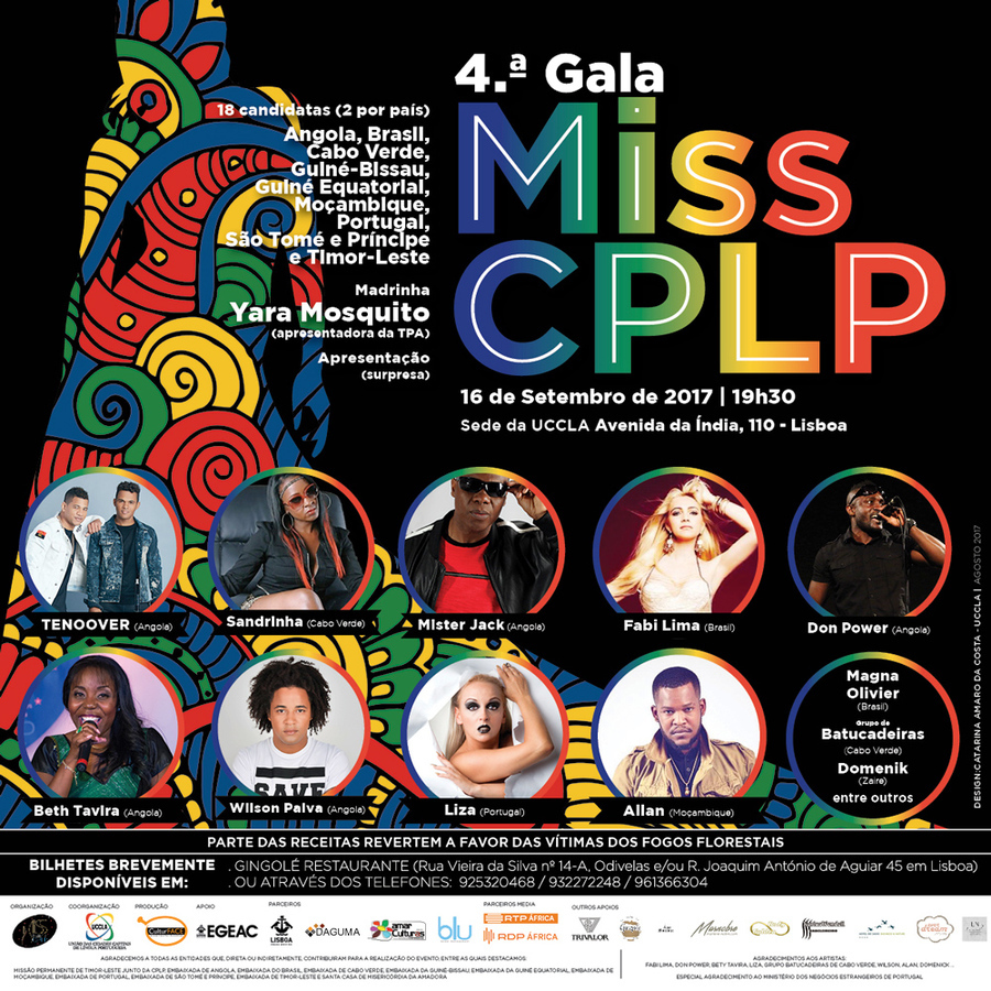 Miss Cplp