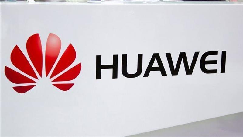 Huawei proibida de usar cartões SD