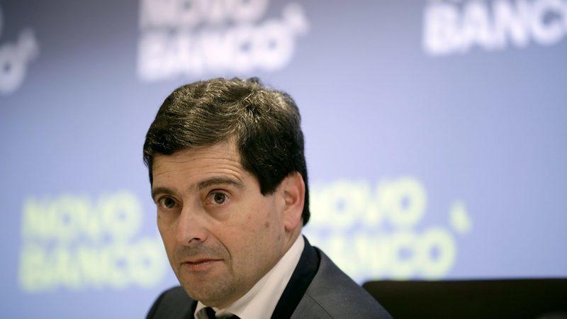 Novo Banco vende mais 1.500 milhões em ativos tóxicos