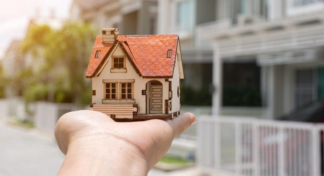 Saiba quais são as cinco medidas lançadas pelo Governo na área da habitação