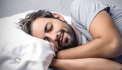 10 riscos para a saúde de quem passa demasiado tempo na cama