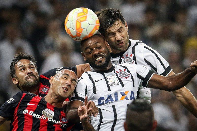 """Felipe: """"Há mais de 90% de hipóteses de sair para o FC Porto"""""""