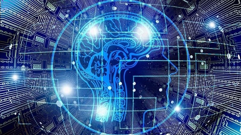 CEO portugueses acreditam que inteligência artificial vai criar mais empregos do que destruir
