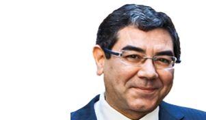 Sinais positivos no mercado de capitais em Portugal