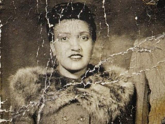 Esta mulher morreu em 1951, mas continua a salvar vidas