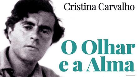 "Escritora portuguesa lança livro ""O Olhar e a Alma"" na Praia"