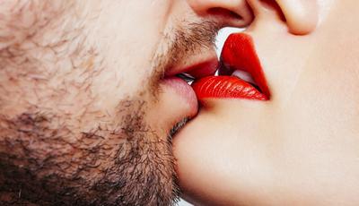 7 dicas de profissional que vão apimentar a sua performance sexual