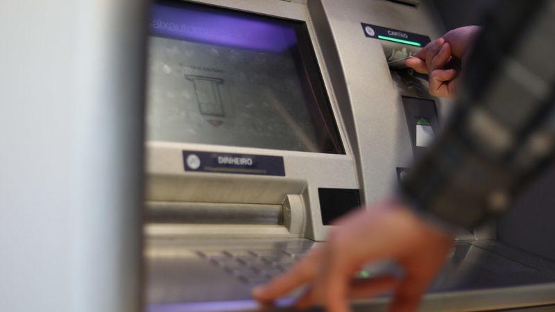 Bancos estão abertos? Veja aqui como está a funcionar cada um