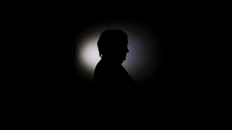 Vítimas de violência doméstica desenvolvem mecanismo de sobrevivência que pode levar à morte