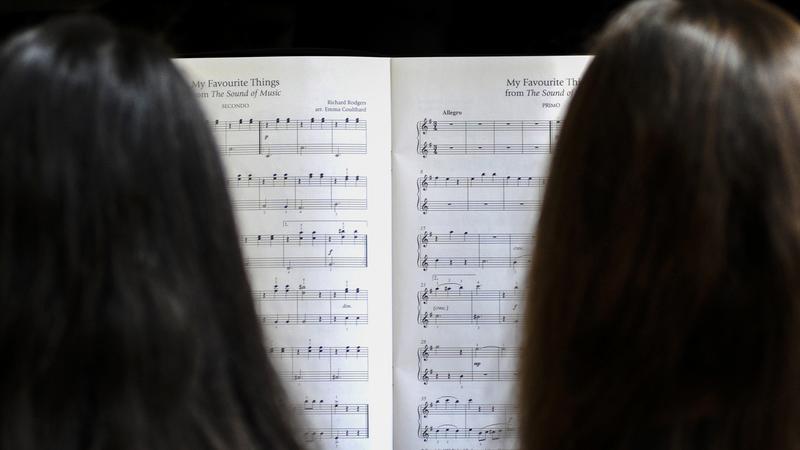 Orquestra Sinfónica de Cascais vai subir ao palco contra todos os medos