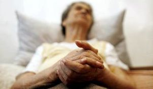O regresso da eutanásia