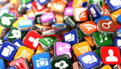iOS ou Android? Temos 6 apps fresquinhas para instalar no seu smartphone ou tablet