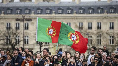 Maioria dos jovens não sabe o papel de Salgueiro Maia ou Otelo Saraiva de Carvalho na revolução