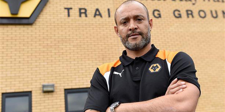 Líder Wolverhampton de NES perde, José Morais estreia-se a vencer no Barnsley