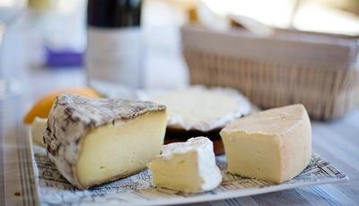Dicas de mestre para não estragar o que nasce bom e saboroso, o queijo