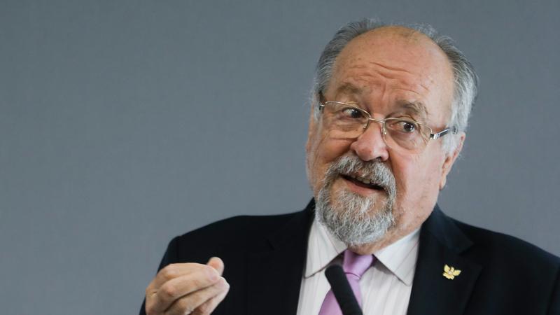 """Incêndios: Liga lamenta que poder político """"demorasse tanto"""" a decidir fim das fases"""