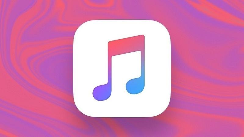 Apple Music é já a segunda maior plataforma de streaming de música