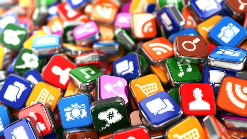 Jogos, música e redes sociais: tudo o que precisa para atualizar o smartphone