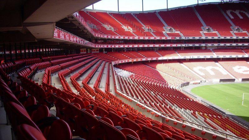 Benfica avança com emissão de obrigações para o retalho. Dá 3,75% para obter 25 milhões de euros