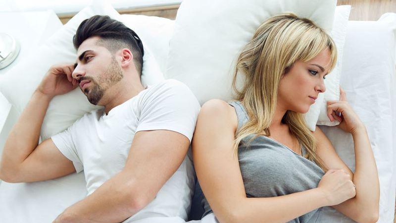 As razões menos óbvias para o fim de uma relação