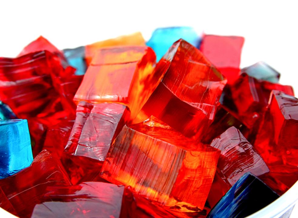 O bê a bá de todas as gelatinas. As dez dicas essenciais