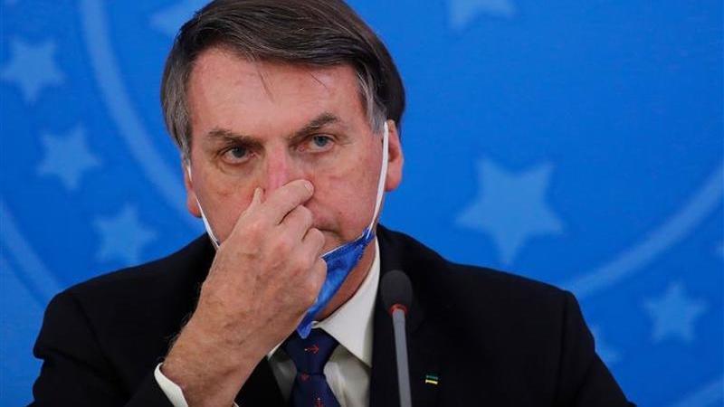 17% dos eleitores que votaram em Bolsonaro estão arrependidos